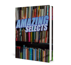Amazing Selects